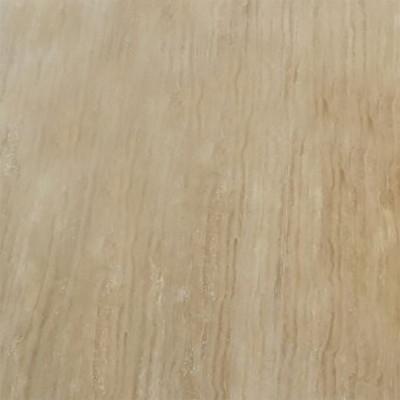 Roman Light Vein Cut Honed Filled 12X12X1/2 Travertine Tiles