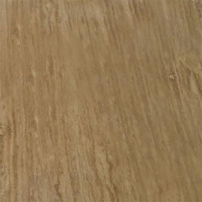 Roman Walnut Vein Cut Honed Filled 12X12X1/2 Travertine Tiles
