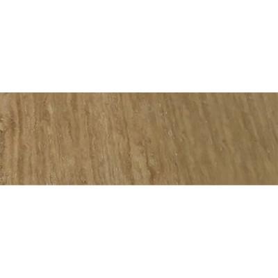 Roman Walnut Vein Cut Honed Filled 4X12X1/2 Travertine Tiles