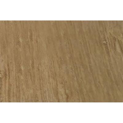 Roman Walnut Vein Cut Honed Filled 16X24X1/2 Travertine Tiles