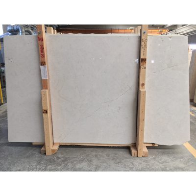 Beige Honed 3/4