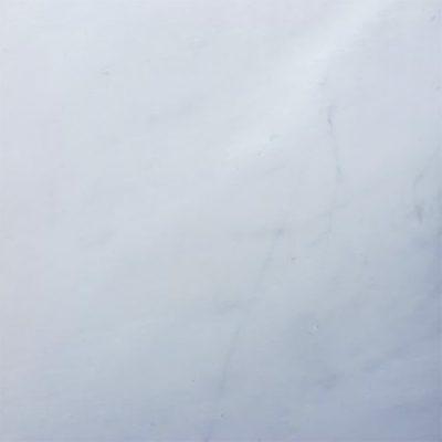 Crystal White Polished 12X12X3/8