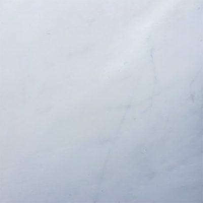 Crystal White Polished 18X18X1/2