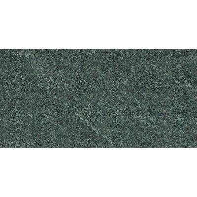 Green Diabas Polished 6X12X1/2 Diabase Tiles