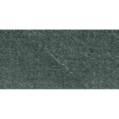 Green Diabas Polished 12X24X1/2 Diabase Tiles
