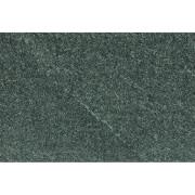 Green Diabas Polished 16X24X1/2 Diabase Tiles