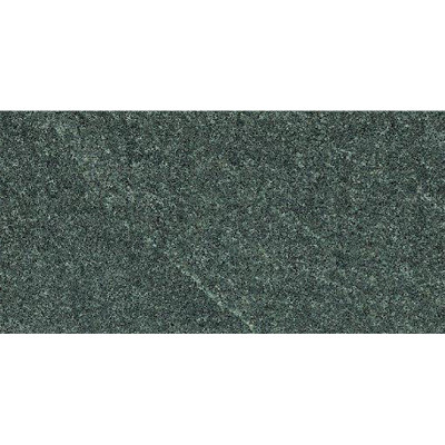 Green Diabas Polished 12X24X3/4 Diabase Tiles