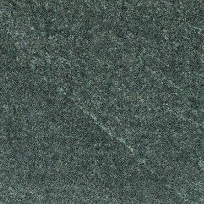 Green Diabas Polished 24X24X3/4 Diabase Tiles
