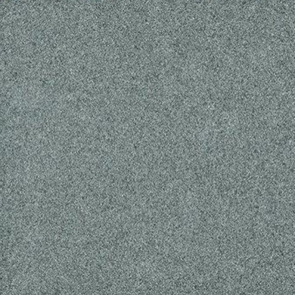 Green Diabas Sandblasted 6X6X1/2 Diabase Tiles 1