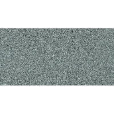 Green Diabas Sandblasted 6X12X1/2 Diabase Tiles