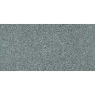 Green Diabas Sandblasted 12X24X1/2 Diabase Tiles