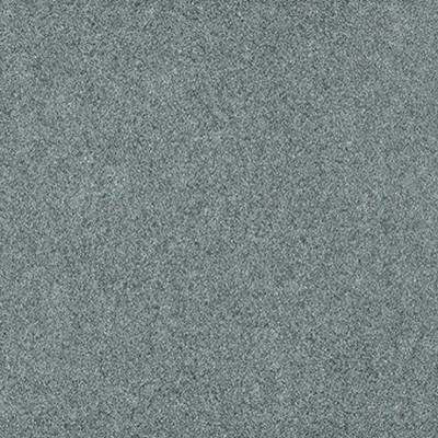 Green Diabas Sandblasted 16X16X1/2 Diabase Tiles