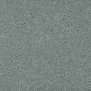 Green Diabas Sandblasted 18X18X1/2 Diabase Tiles