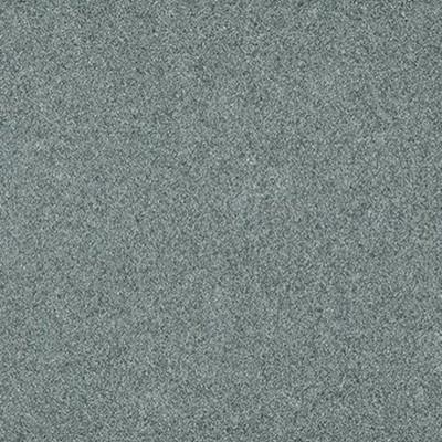 Green Diabas Sandblasted 24X24X3/4 Diabase Tiles