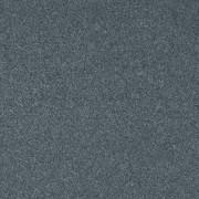 Green Diabas Brushed 6X6X1/2 Diabase Tiles