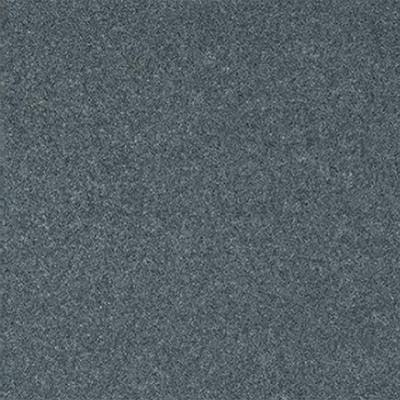 Green Diabas Brushed 12X12X1/2 Diabase Tiles