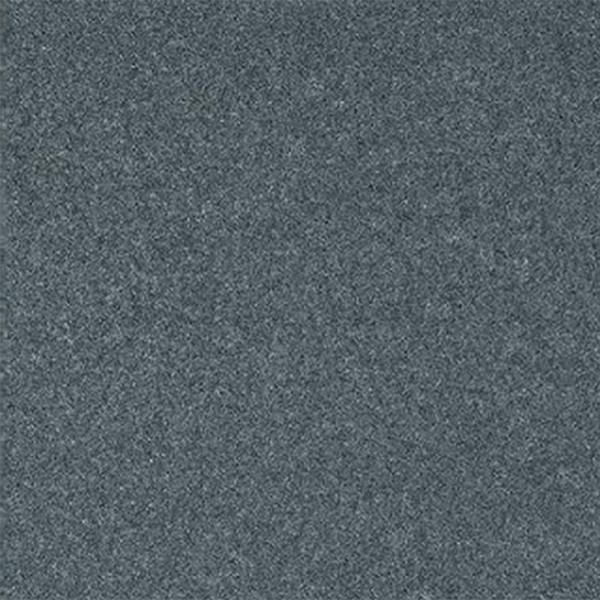 Green Diabas Brushed 12X12X1/2 Diabase Tiles 1
