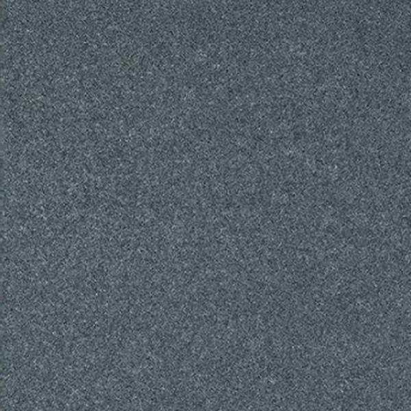 Green Diabas Brushed 16X16X1/2 Diabase Tiles 1