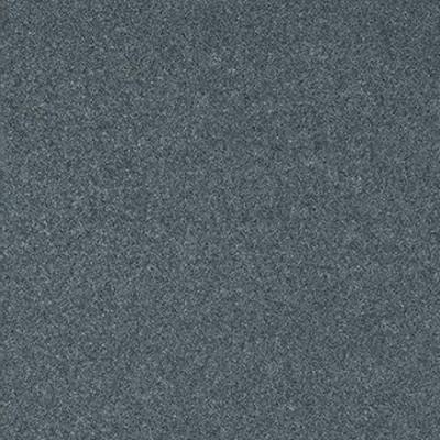 Green Diabas Brushed 18X18X1/2 Diabase Tiles