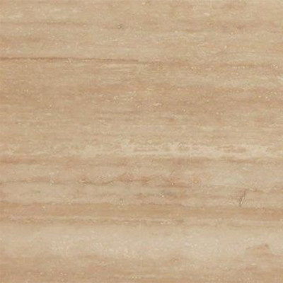 Ivory Vein Cut Honed Filled 24X24X1/2 Travertine Tiles