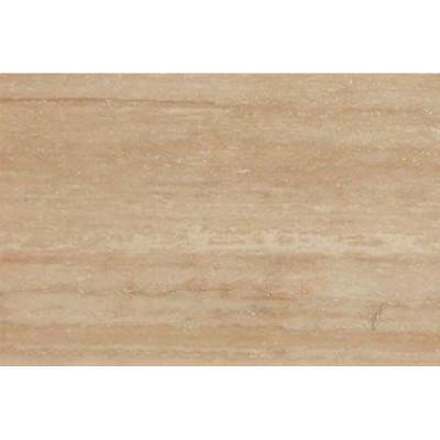 Ivory Vein Cut Honed Filled 24X36X3/4 Travertine Tiles