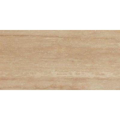 Ivory Vein Cut Honed Filled 24X48X3/4 Travertine Tiles