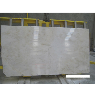 Afyon Sugar Polished 3/4 Marble Slabs