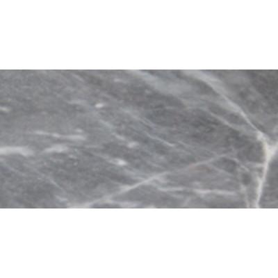 Afyon Gray Polished 12X24X1/2 Marble Tiles
