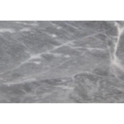 Afyon Gray Polished 16X24X1/2 Marble Tiles
