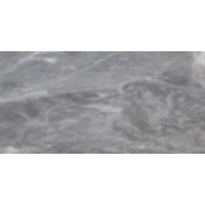 Afyon Gray Polished 12X24X3/4 Marble Tiles