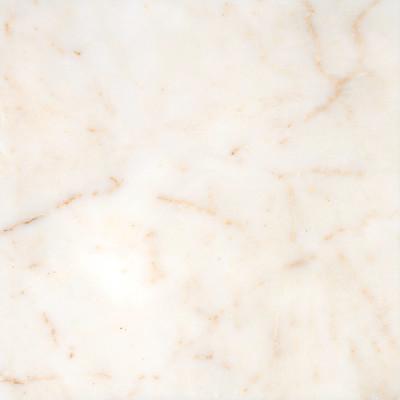 Afyon Sugar Polished 12X12X3/8 Marble Tiles