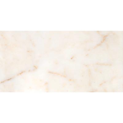 Afyon Sugar Polished 12X24X1/2 Marble Tiles
