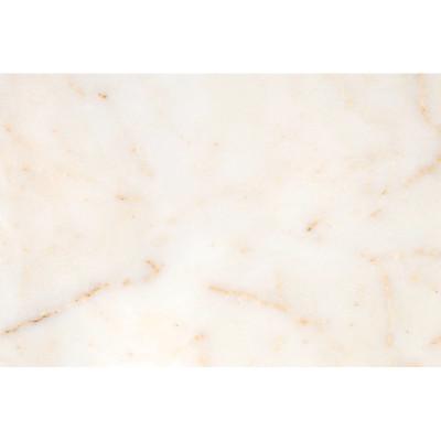 Afyon Sugar Polished 16X24X1/2 Marble Tiles