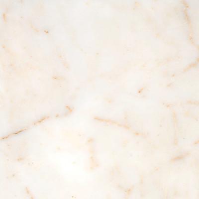 Afyon Sugar Polished 16X16X1/2 Marble Tiles