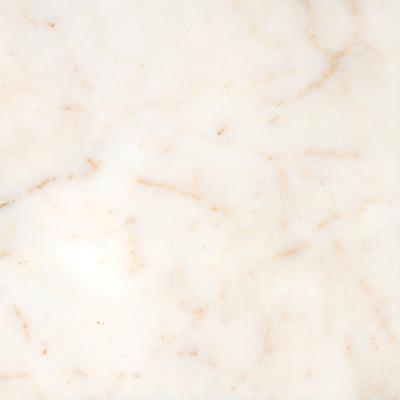 Afyon Sugar Polished 18X18X1/2 Marble Tiles