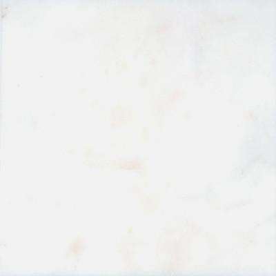 Afyon White Polished 12X12X3/8 Marble Tiles