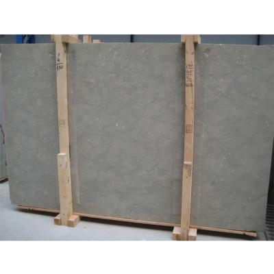 Olive Green Honed 3/4 Limestone Slabs