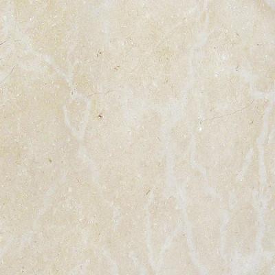 New Casablanca Honed Filled 3/4 Limestone Slabs
