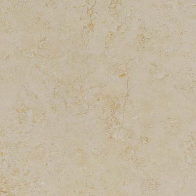New Casablanca Honed Filled 12X12X3/8 Limestone Tiles