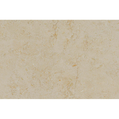 New Casablanca Honed Filled 12X18X1/2 Limestone Tiles