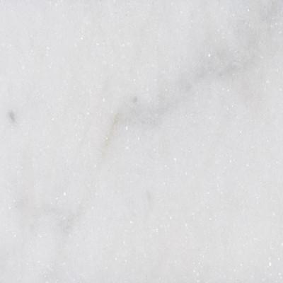 Avalon Polished 12X12X3/8 Marble Tiles