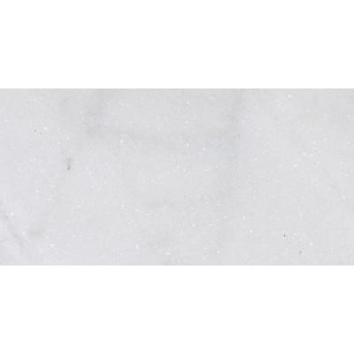 Avalon Polished 12X24X3/8 Marble Tiles