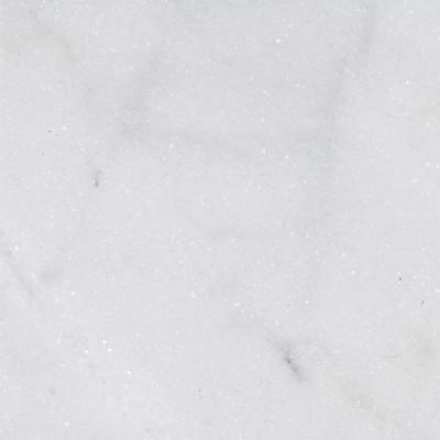 Avalon Polished 24X24X5/8 Marble Tiles