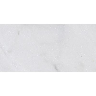 Avalon Polished 24X48X3/4 Marble Tiles