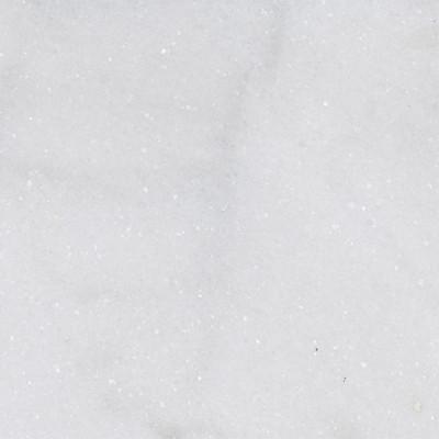 Avalon Polished 5 1/2X5 1/2X3/8 Marble Tiles