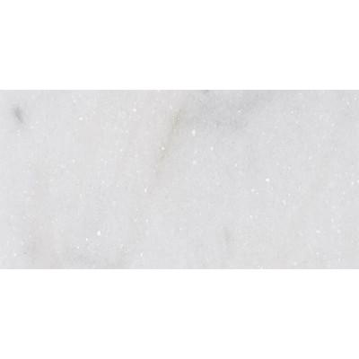 Avalon Polished 6X12X3/8 Marble Tiles