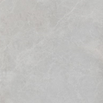 Cloudy Beige Polished 12X12X3/8 Marble Tiles