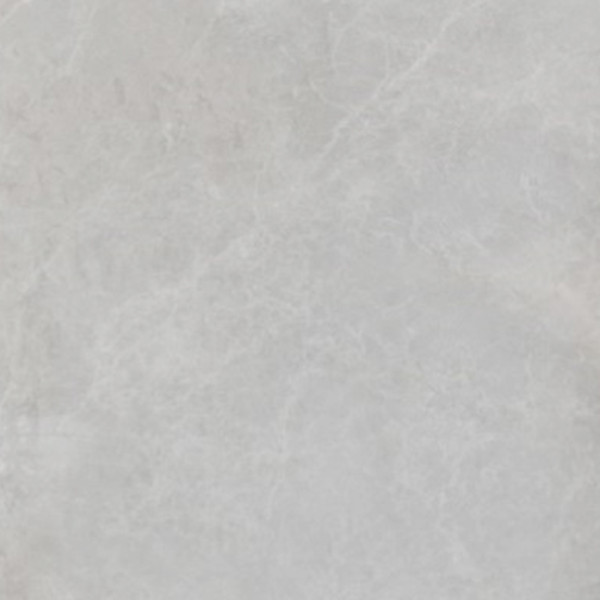 Cloudy Beige Polished 12X12X3/8 Marble Tiles 1