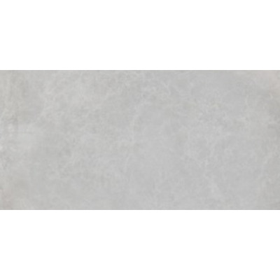 Cloudy Beige Polished 12X24X3/8 Marble Tiles