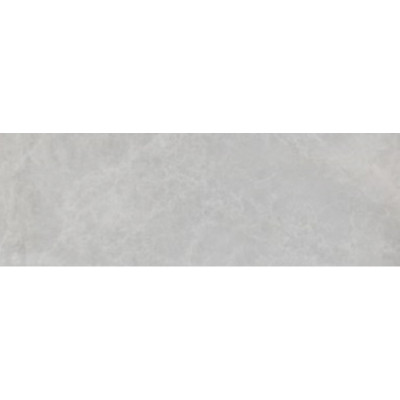 Cloudy Beige Polished 12X36X3/8 Marble Tiles